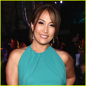 Is Carrie Ann Inaba Leaving 'The Talk'? New Report Emerges About Her Replacement