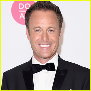 Chris Harrison Returns to Instagram After Exiting 'The Bachelor'