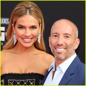 Here's Why Chrishell Stause Kept Her Relationship with Jason Oppenheim a Secret
