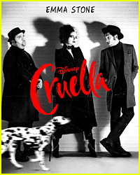 If You Haven't Seen 'Cruella' Yet, You're In Luck!