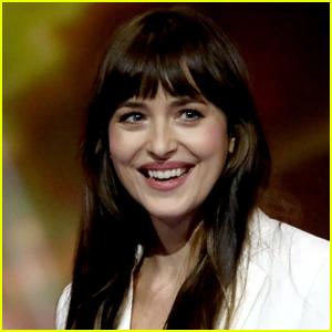 Dakota Johnson's New Movie 'Cha Cha Real Smooth' Adds Seven New Cast Members
