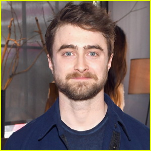 Daniel Radcliffe Reveals Which 'Harry Potter' Characters He'd Play in Potential Reboot