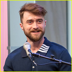 Daniel Radcliffe Would Love To Be In An Action Movie Like 'Fast & Furious'