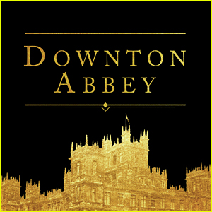 Official Title for 'Downton Abbey' Sequel Movie Revealed