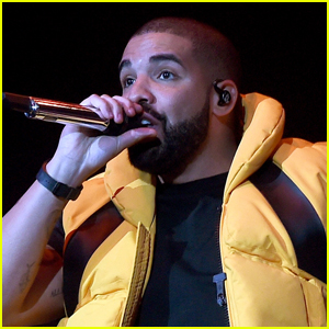 Drake Seemingly Reveals Release Date for 'Certified Lover Boy' Album