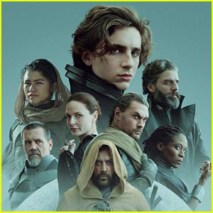 'Dune' Will Definitely Get a Sequel Movie, Under 1 Condition