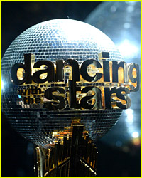 Can You Imagine This Celeb on 'DWTS'!?