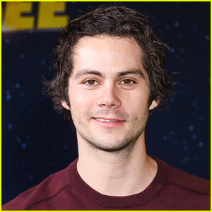 Dylan O'Brien Goes Blonde for Role in New Movie 'Not Okay' - See His New Look!
