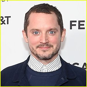 Elijah Wood Says He Wants to Appear in a Marvel or 'Star Wars' Film: 'It'd Be Totally Awesome'