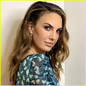 Elizabeth Chambers Dating Again After Estranged Husband Armie Hammer's Scandals
