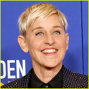 'The Ellen DeGeneres Show' Unveils Trailer for Farewell Season - Watch Here!