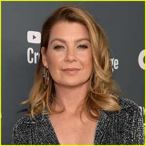 Ellen Pompeo Says She Has 'No Desire' to Act Again After 'Grey's Anatomy'
