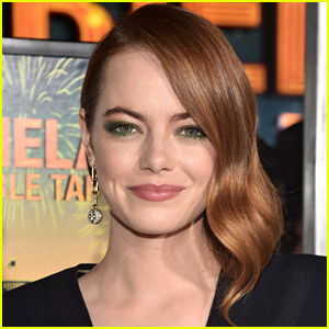 Emma Stone's Disney Payments for 'Cruella' & 'Cruella 2' Revealed Amid Scarlett Johansson's Lawsuit (Report)