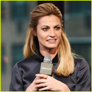 Erin Andrews Reveals She's Undergoing Seventh Round of IVF