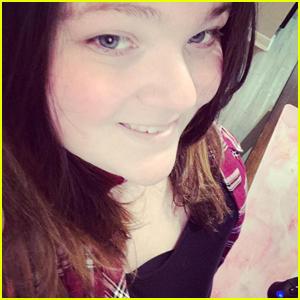 Gina Marie Krasley Dead - 'My 600-Lb. Life' Star Dies at 30