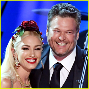 Blake Shelton Speaks About Not Inviting Certain People to His Wedding Amid Chatter About One Friend In Particular Who Wasn't There...