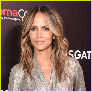 Halle Berry Broke Even More Ribs Filming Her MMA Movie 'Bruised'
