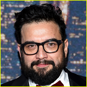 Horatio Sanz Is Being Sued for Allegedly Assaulting an Underage Fan During 'SNL' Days