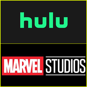 Hulu Exec Teases More Marvel Content May Be Coming Soon