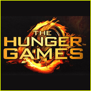 Lionsgate Boss Gives Update on 'Hunger Games' Prequel Movie About Young Coriolanus Snow