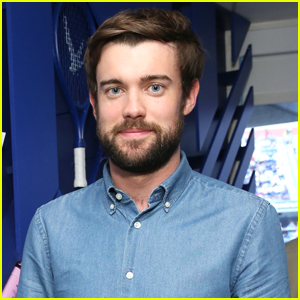 'Jungle Cruise' Star Jack Whitehall Auditioned For 'Harry Potter' & Totally Messed It Up