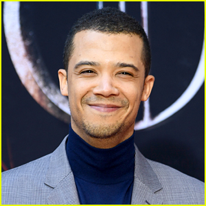 Game of Thrones' Jacob Anderson Cast in 'Interview with the Vampire' TV Series
