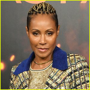 Jada Pinkett Smith Is Building An Arm Sleeve As She Shows Off Brand New Tattoo