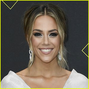 Jana Kramer Tweets 'Best of Luck' After Ex-Husband Mike Caussin Is Photographed with Another Woman