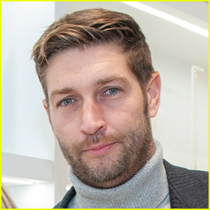 Jay Cutler Discusses Dating After Kristin Cavallari Split: 'It's Hard as Hell'
