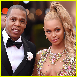 Jay-Z Reveals the Best Parts About Working with Beyonce
