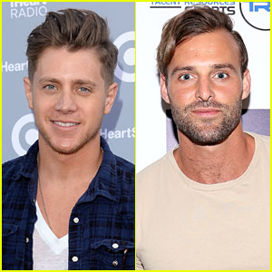 The Bachelorette's Jef Holm Gets Restraining Order Against Former Roommate Robby Hayes