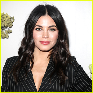 Jenna Dewan Opens Up About How She Felt Alone After Welcoming Daughter Everly