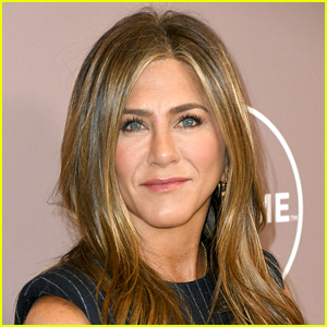 Jennifer Aniston Doubles Down on Decision to Cut Off Her Unvaccinated Friends - Read Her Statement