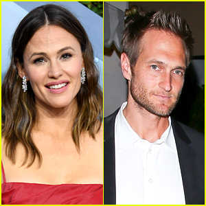 Jennifer Garner Spotted with John Miller Amid Rumors They've Rekindled Their Relationship