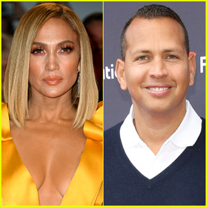 Alex Rodriguez Reflects on His Relationship with Jennifer Lopez, Reveals How He's Moving Forward