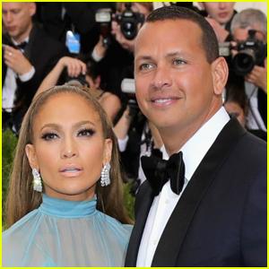 Jennifer Lopez Unfollows Ex Alex Rodriguez on Instagram, Deletes All Photos of Him