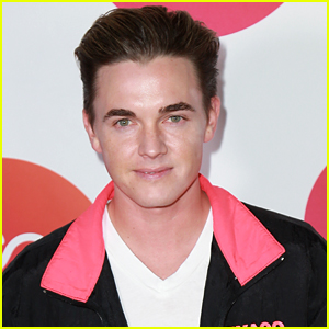 Jesse McCartney is All For A 'Summerland' Reboot: 'Any Excuse To Be Shooting On The Beach Again'