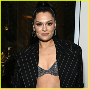Jessie J Reveals She's Struggling to Sing Amid Health Battle: 'I Cannot Get Through a Full Day Without Pain'