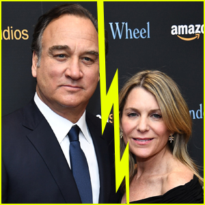 Jim Belushi Files for Divorce from Wife Jennifer After Over 23 Years of Marriage