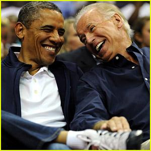 White House Reveals If President Joe Biden Is Attending Barack Obama's 475-Person Birthday Party