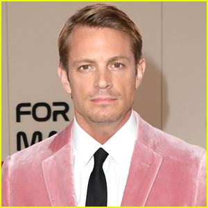 Joel Kinnaman Under Investigation For Rape, His Lawyer Responds To Accusations