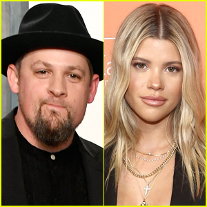 Joel Madden Sends Love to 'Little Sister' Sofia Richie on Her 23rd Birthday