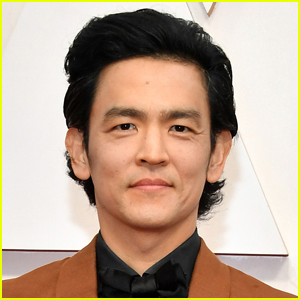 John Cho Responds to Fans Who Think He's Too Old for His 'Cowboy Bebop' Role