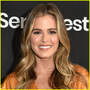 JoJo Fletcher Claims Her 'Bachelorette' Contract Prevented Her from Doing 'Dancing With the Stars'