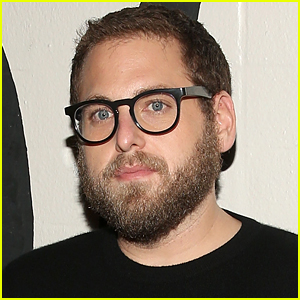 Jonah Hill Reveals His Theory About Instagram: 'It Is the Biggest Killer'
