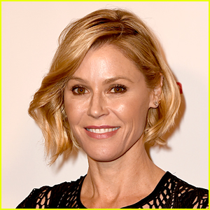 Modern Family's Julie Bowen Was a Real-Life Hero to Woman Who Fainted While Hiking