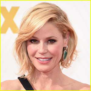 Julie Bowen Tells the Real Story Behind That Viral Headline That She Helped Save an Injured Hiker