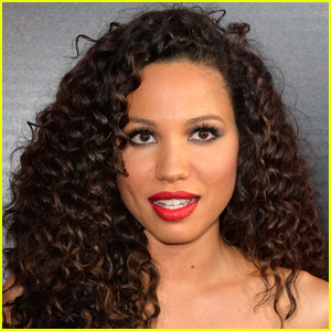 'Birds of Prey' Spinoff Centered on Jurnee Smollett's Black Canary In the Works!