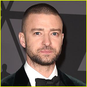 Justin Timberlake Mourns Death of Longtime Backup Singer Nicole Hurst