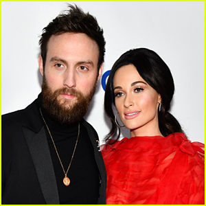 Kacey Musgraves' New Song Lyrics Appear to Be About Her Divorce from Ruston Kelly